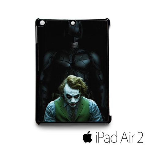 cropped the dark knight for custom case iPad 2/iPad Mini 2/iPad 3/iPad Mini 3/iPad 4/iPad Mini 4/iPad Air 1/iPad Air 2