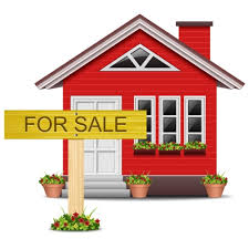 The FSBO Seller's Job