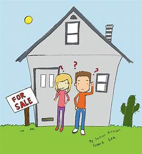 Where to get the contract documents for a FSBO