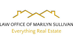 Law Office of Marilyn Sullivan