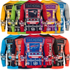 NFL Mens Light Up Sweater - Pick Your Team!