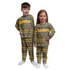 Pittsburgh Steelers NFL Family Holiday Pajamas