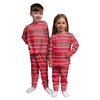 Tampa Bay Buccaneers NFL Family Holiday Pajamas