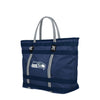 Seattle Seahawks NFL Molly Tote Bag