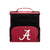 Alabama Crimson Tide NCAA Shower Sidekick