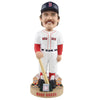 Boston Red Sox MLB Wade Boggs Legends Of The Park Hall of Fame Bobblehead