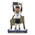 St Louis Blues NHL Vladimir Tarasenko Gloria Gloria Bobblehead