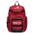 Alabama Crimson Tide NCAA Carrier Backpack