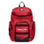 Georgia Bulldogs NCAA Carrier Backpack