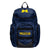 Michigan Wolverines NCAA Carrier Backpack