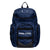 Penn State Nittany Lions NCAA Carrier Backpack
