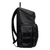 Baltimore Ravens NFL Carrier Backpack