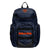 Chicago Bears NFL Carrier Backpack