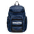 Dallas Cowboys NFL Carrier Backpack
