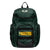 Green Bay Packers NFL Carrier Backpack