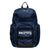 New England Patriots NFL Carrier Backpack