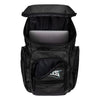 Philadelphia Eagles NFL Carrier Backpack
