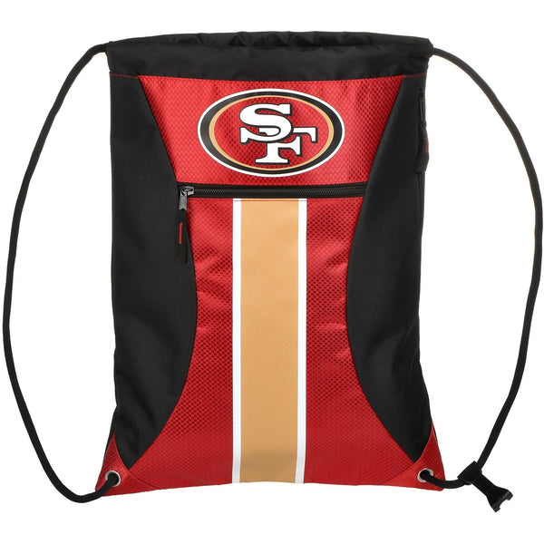 af71ae70 San Francisco 49ers NFL Bags Collection - DISCOUNT APPLIES