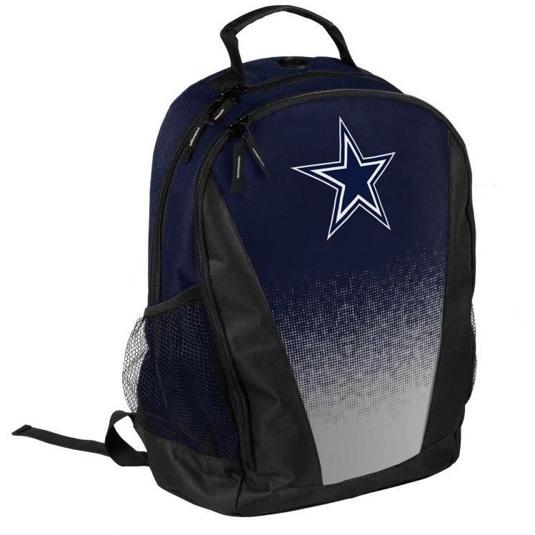 17cbae5576 Dallas Cowboys NFL Primetime Gradient Backpack