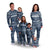 Dallas Cowboys NFL Family Holiday Pajamas