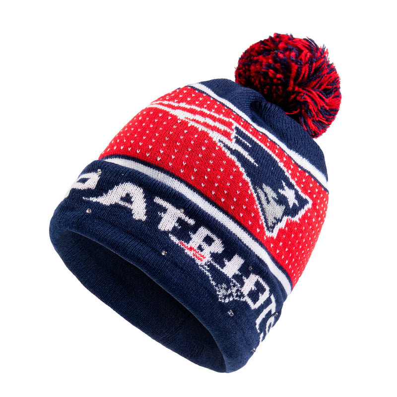fb4d0f84 new england patriots the yester year beanie team colors by new era cap;  dsc2062f800xv1548864350; dsc2062f800xv1548864350