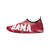 Alabama Crimson Tide NCAA Mens Camo Water Shoe