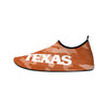 Texas Longhorns NCAA Mens Camo Water Shoe