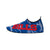Buffalo Bills NFL Mens Camo Water Shoe