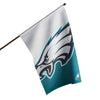 Philadelphia Eagles NFL Vertical Flag