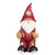 Alabama Crimson Tide NCAA Team Gnome