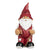 Arkansas Razorbacks NCAA Team Gnome
