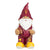 Arizona State Sun Devils NCAA Team Gnome