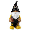 Missouri Tigers NCAA Team Gnome
