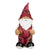 Arizona Cardinals NFL Team Gnome