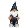 Dallas Cowboys NFL Team Gnome