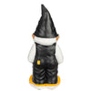Pittsburgh Steelers NFL Team Gnome