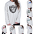 NFL Womens Oversized Comfy Sweater
