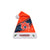 Auburn Tigers NCAA High End Santa Hat