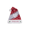 Texas A&M Aggies NCAA High End Santa Hat