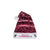 Arizona Cardinals NFL Family Holiday Santa Hat