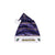 Baltimore Ravens NFL Family Holiday Santa Hat
