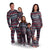 Houston Texans NFL Family Holiday Pajamas (PREORDER - SHIPS MID NOVEMBER)
