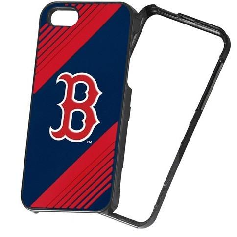 Boston Red Sox - Accessories