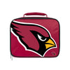 Arizona Cardinals NFL Gameday Lunch Bag