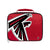 Atlanta Falcons NFL Gameday Lunch Bag