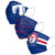 Texas Rangers MLB Mens Matchday 3 Pack Face Cover