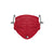 Arizona Diamondbacks MLB On-Field Gameday Adjustable Face Cover