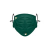 Oakland Athletics MLB On-Field Gameday Adjustable Face Cover