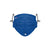 Toronto Blue Jays MLB On-Field Gameday Adjustable Face Cover