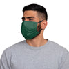 Baylor Bears NCAA Mens Matchday 3 Pack Face Cover